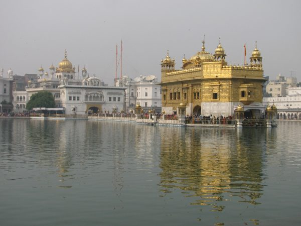 golden-temple-1